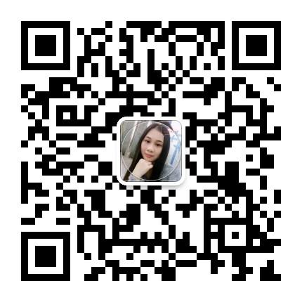 微信图片_20200206140605.jpg