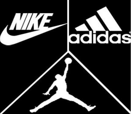 微商货源鞋子代理一件代发,一手货源免费加盟