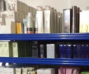 欧美日韩品牌进口化妆品一手货源,一件代发