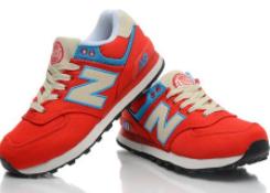 莆田男鞋品牌代理,一手货源,微商一件代发