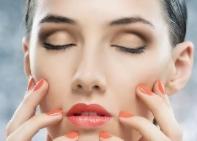护肤品什么牌子好,加盟P-SIMPLE简法品牌给你美丽