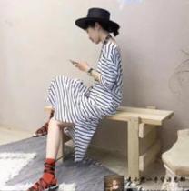 欧韩女装批发,原单外贸童装一手货源