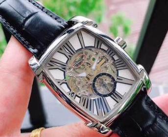 微商手表货源哪里找,大品牌复刻手表我这里有