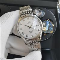 告诉大家高仿卡西欧手表能买吗,怎么拿好货