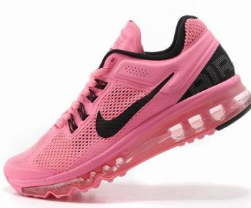 女品牌运动鞋厂家批发怎么找