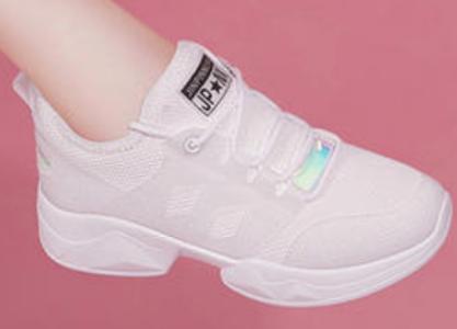 莆田鞋是什么意思?微商代理选哪家好