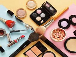 化妆品微商代理免费一件代发