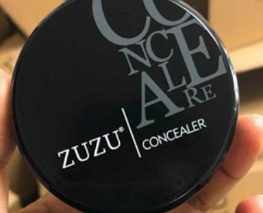 zuzu化妆品代理怎么做