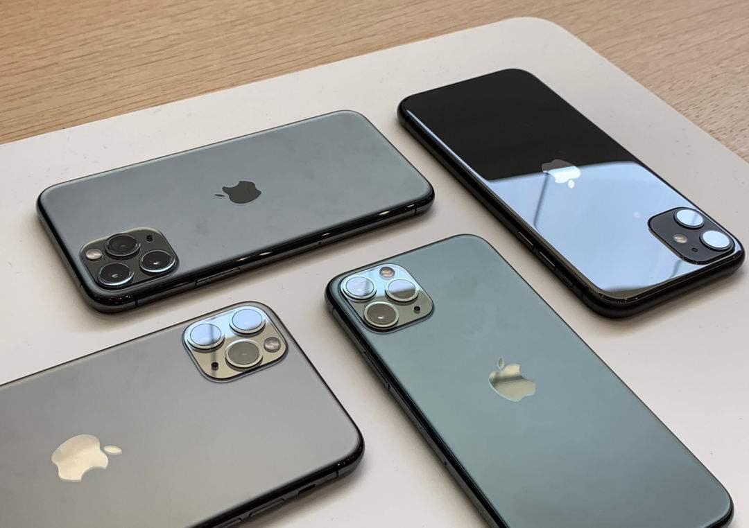 二手手机—手货源全国招代理 —件代发零风