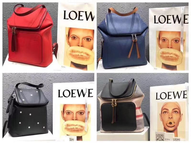 批发零售各种国际奢侈品顶级高端质量的包包