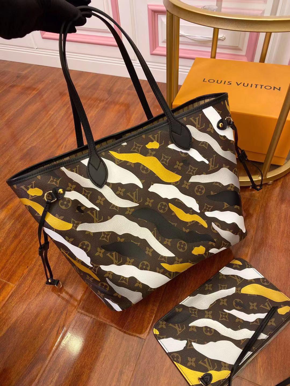 奢侈品原单包包怎样分辨真假货源在哪里工厂