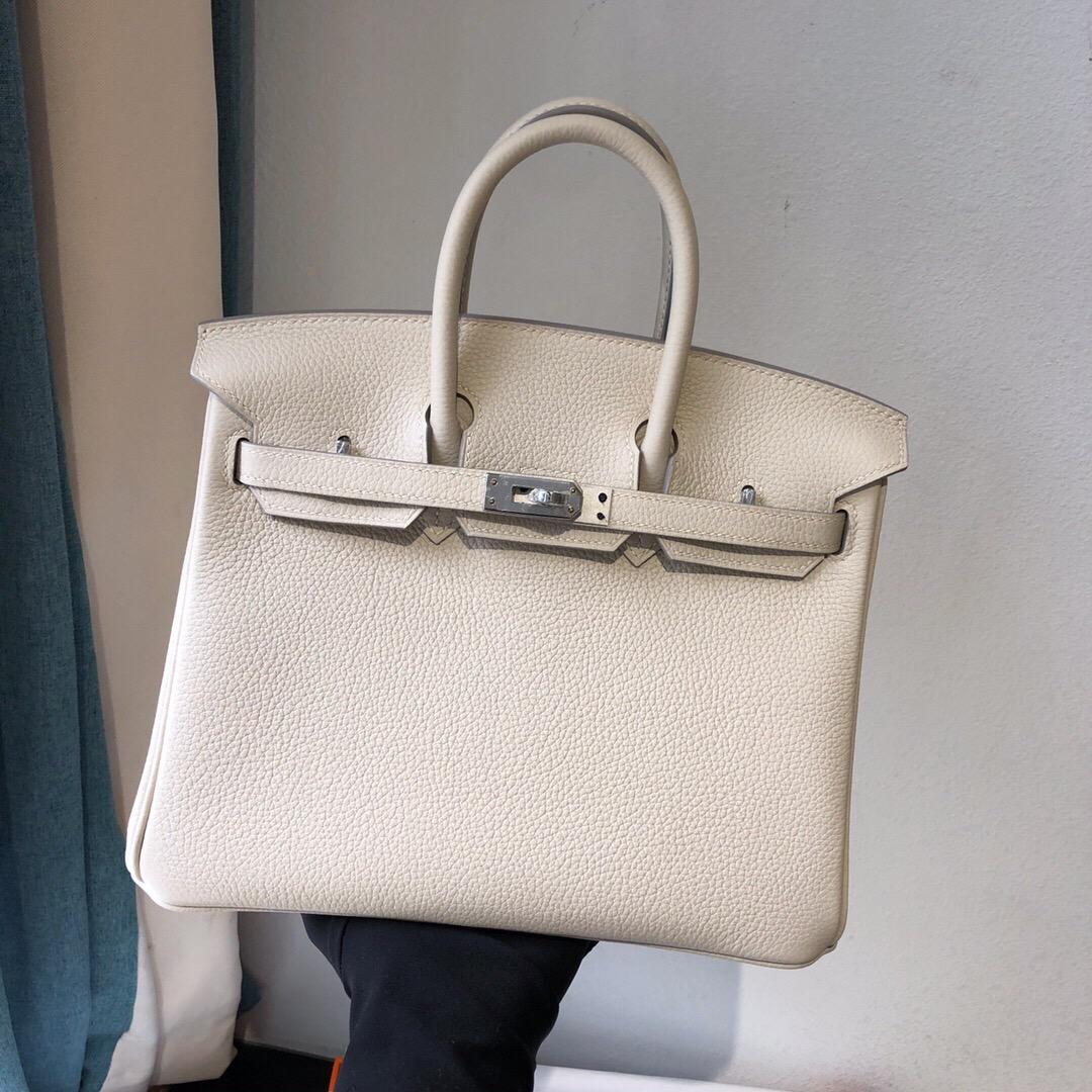 顶级原单爱马仕包包正品级细节丝毫不逊于柜