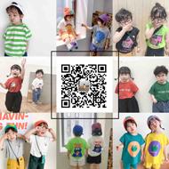 江苏常州童装批发,童装加盟,品牌代理