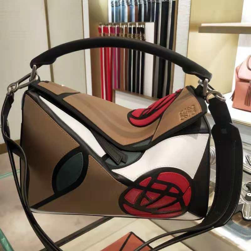 顶级原单奢侈品包包网红直播同款超A品质区