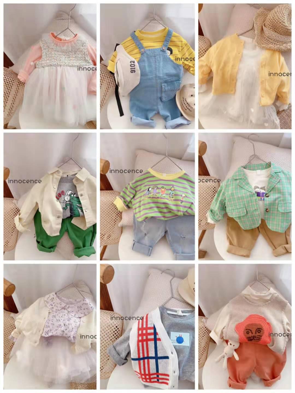 女装童装母婴代理微商 有一对一训练新手小