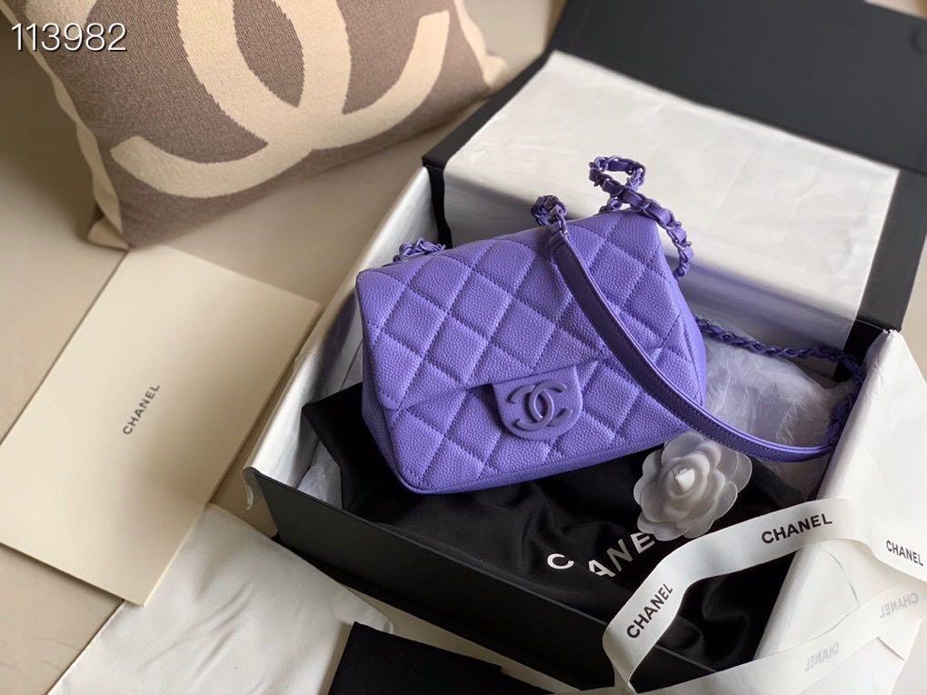 掲密一下顶级原单奢侈品包包哪家质量好多少