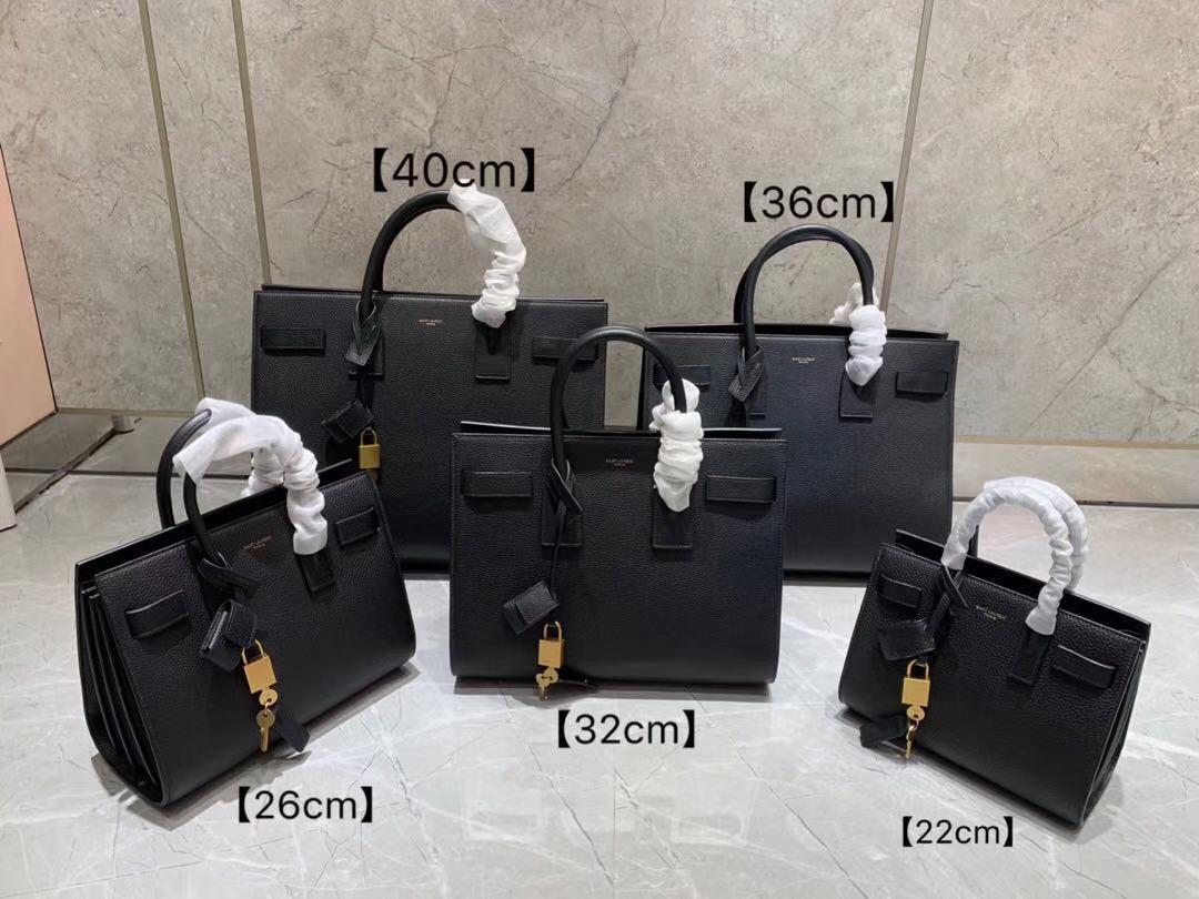 顶级原单奢侈品包包一比一硬货工厂现货直邮