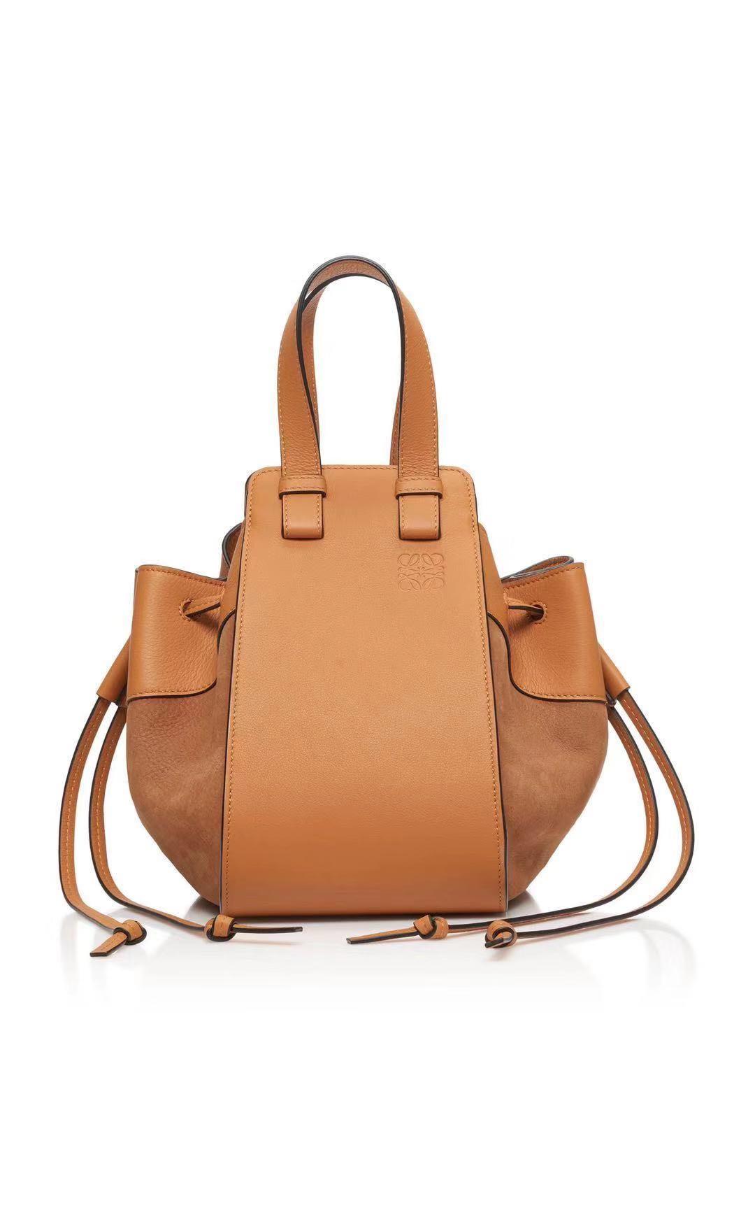 顶级十大奢侈品包包与顶级原单包包有什么不