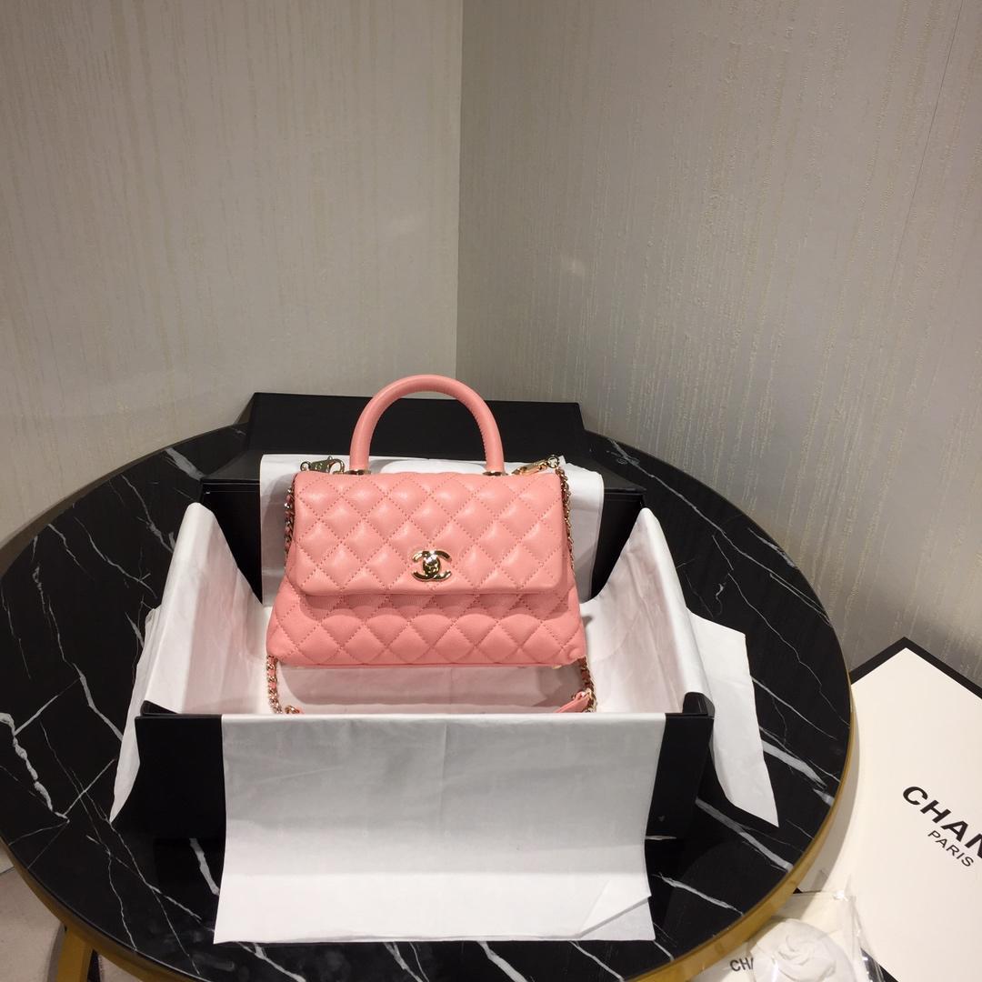 广州萍姐工厂生产高端复刻原单顶级奢饰品包