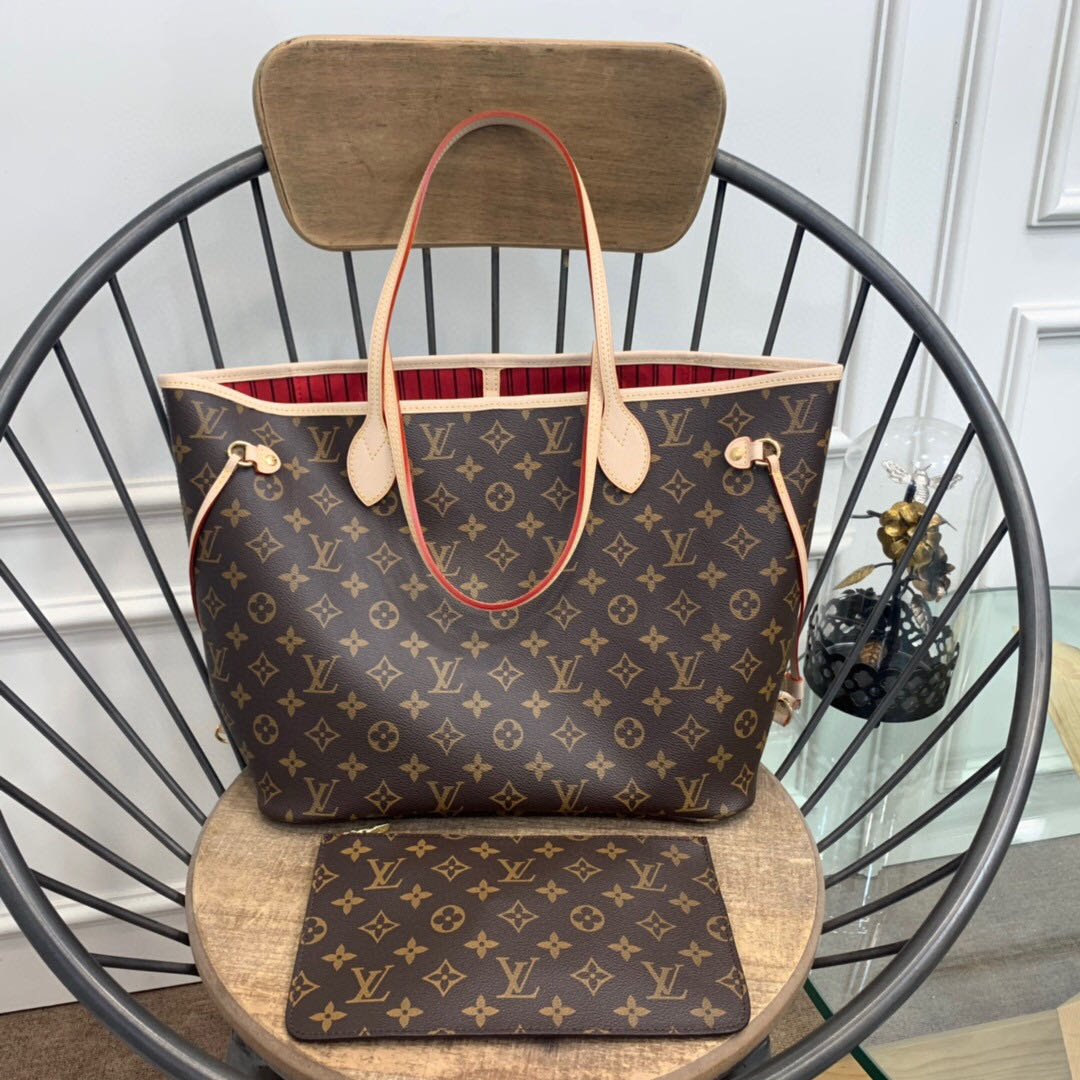 顶级原单奢侈品包包顶级复刻一比一版本专柜