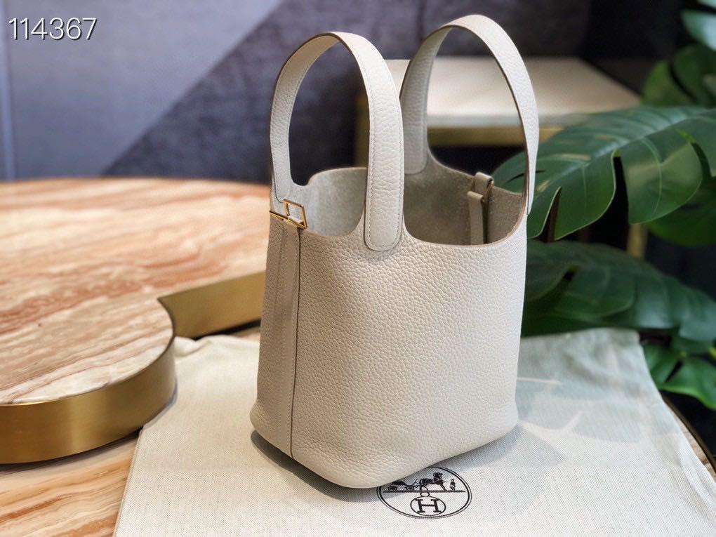 最好的顶级原单奢侈品包包哪里有工厂现货直