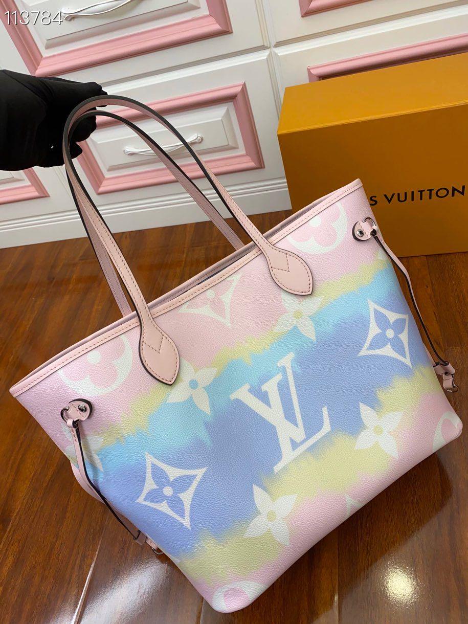 顶级原单奢侈品包包多少钱那里有卖品质好不