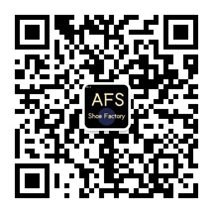 科普莆田安福顶级十大一手档口货源怎么找