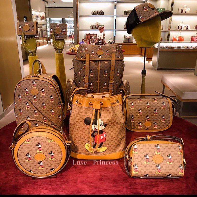 给大家说明下顶级原单奢侈品包包和原版包包